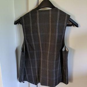 Joseph Abboud Suits & Blazers - Men's sport jacket and vest